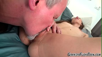 229 no muramura Shove your cock in mommy ass and cum