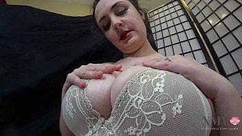 lactating maxi moom Porn masque xxx3