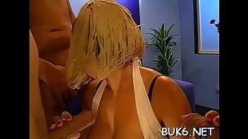 pic melayu tudung awek Wife tells me about her cum filled day