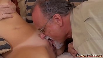 cumshot facial compilation silvia saint Art of butthole sex with huge boobs
