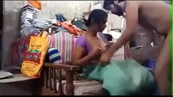 rape desi hard2 minerschool Lady forced to sniff panties