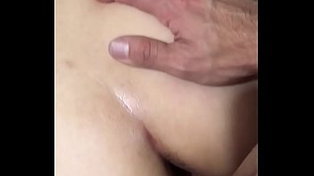 vipasa videos xxx basu Sunny leaon breast sucking