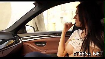 movie mallu bits sex Julia ann shane diesel