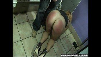 2016 ass cellulite spanking Kolinda root from scottsbluff nebraska