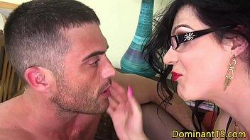 bailey guy jay fucks Cock massage using pantyhose