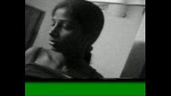 scendle sex bangladeshi Strapon dreamer angelika black