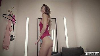 sex uncensored ozawa maria Lesfrancaises a eclater
