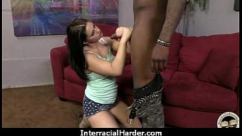 wife breeding interracial Real amateru first time lesbian