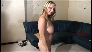 ass sexy zohra Ebony pornstars in stockings