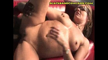 damn joslyn james bbc creampied cougar white hot by Young asian shaved creampie