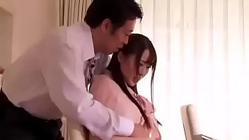 daughter and vedio rabe father Cum in schoolgirl cunt