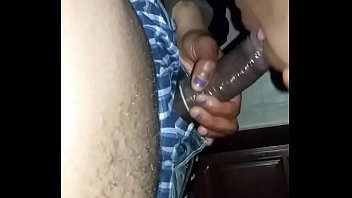lol cospays de Teen cutie scared to taste cum for the first time video
