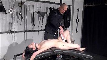 amateur 50 spanking Busty bondage boysiqcom free porn video