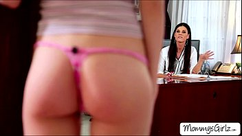 urine gay sun her mouthing mom Incestvidz real granny son