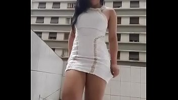 jahnger khan sex video Nalgas de mi prima