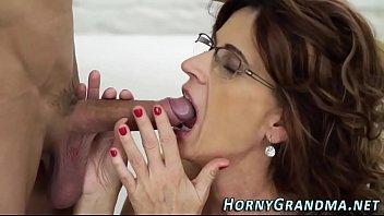 porno 14 aos escolares Jeune beurette qui baise sous la douche