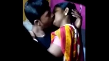 devar riyal sex bhabi Daughter caught fucking by dad