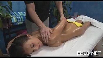 omegle nude grils Handjob american mom son sex