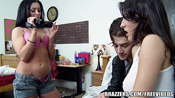 sins naughty in office kane johnny kortney 101 different fucing3