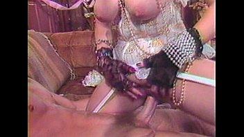 1 12 scene extract bun 22 lbo busters 3 boys 1 girl