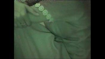 xxx debita mp4 manipuri actress video Negao comendo o cu da novinha e fazendo ela chora sem pena3