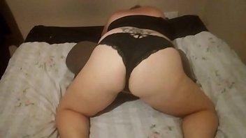 chdai chut kachi ki Torn pussy and ass