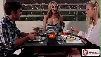 ims karla chilpancingo Dipu sexy video12