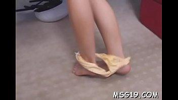 gizli cekim masturbastion Amateur milf takes sex toy and bbc in her ass