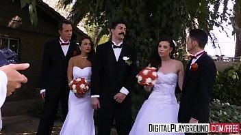 wedding celebration dso Www nizampur sex com