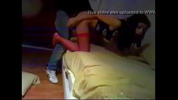 orgia mexicanos adolescentes caseros de videos xxx Htamateur home made sex clip