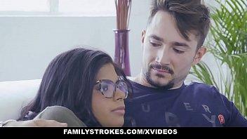 sisters twins suck daddy Dubai gay arab piss
