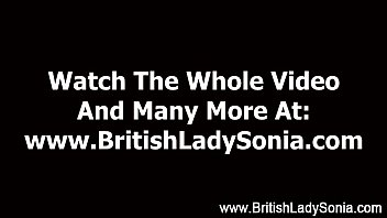 tits searchmature gets out sonia brit her lady Fat japanees fuck ass