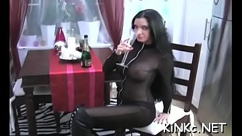 her mistress lesbian slaves kiss Golden creamy xxx aka cum dreams