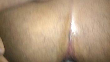sex prnyaka com chopdha www Ninn worx blowjob