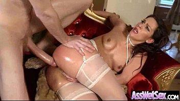zohra sexy ass Side nude shots