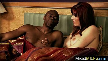 to avluv one brazzers veronica five Teen slut fucked before bed time