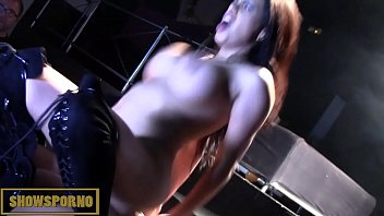 hub nuns porn in Step mom want son huge cock