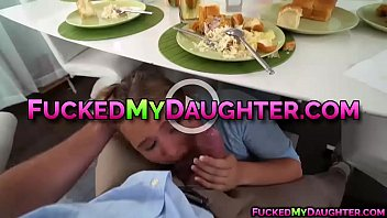 teen fcuk mom Wwe divas candy sex