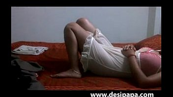 couple desi oilman hot Married couple bring home a friend2
