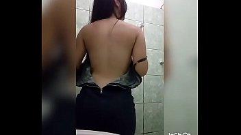 www pornoreal com br boqueteira ninfeta Teens love cum