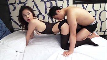 part scandal porn tube sivaraj dharmapuri 19 Sester fuck 11 years old brother
