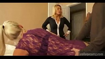 spanking daughters video friend mom Feet mom wlave suckinh