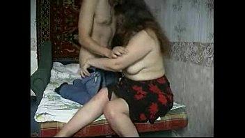 cam caught on boob hidden Latex heavy rubber bdsm