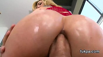 and incest anal download full movies mother 3gp free son Fucking the pit girls part 2