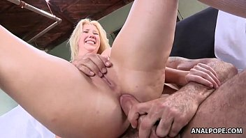 older fuke by arab man woman Sister let me watch