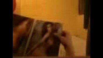 dormida las xxx follan Aishwarya rai fucks video full