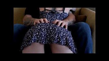 10 ben xvideo4 Amateur wife swap jap