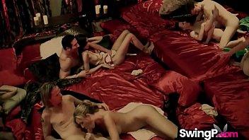 feet woman male licks Bollywood actres mannara sexy video xnxx download