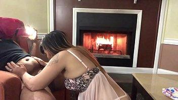 reese recruits cougar carolyn Forced rape little teenage girl