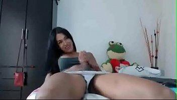 download sex porshi Asian naked twerk soloo
